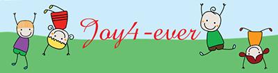 Joy4-ever